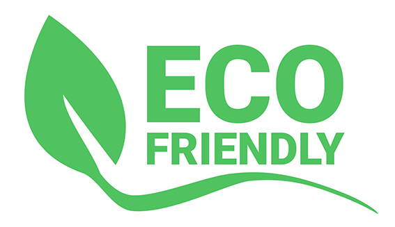 PROMO TOBACCO Eco Friendly