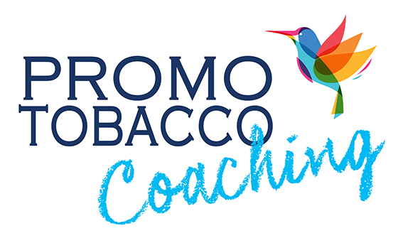 PROMO TOBACCO COACHING